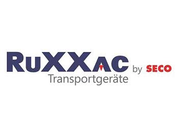 RuXXac Carts
