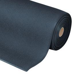 Notrax® Sof-Tred Plus™ Arbeitsplatzmatte