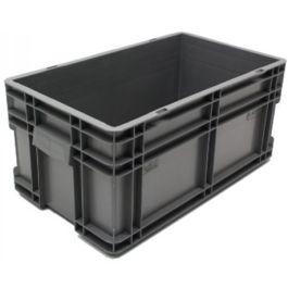 Stapelbehälter 295x505x235 mm