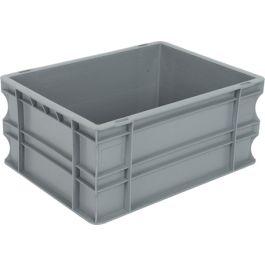 Stapelbehälter Eurobox 300x400x180 mm