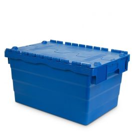 Distributionsbehälter 400x600x320 mm