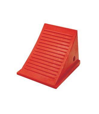 Checkers'™ Unterlegkeile aus PU – Tragfähigkeit 18.182 kg