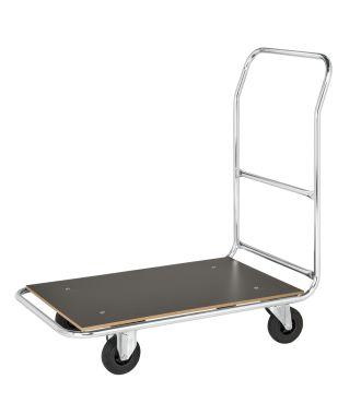 Kongamek Plattformwagen, 250 kg Traglast
