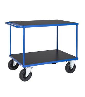 Kongamek Tischwagen, 500 kg Traglast