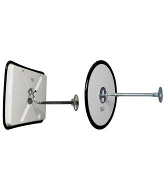 Überwachung Spiegel