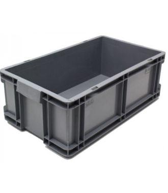 Stapelbehälter 260x505x165 mm