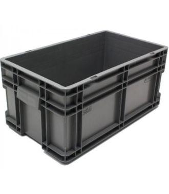 Stapelbehälter 260x505x210 mm