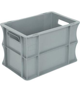 Stapelbehälter Eurobox 200x300x200 mm