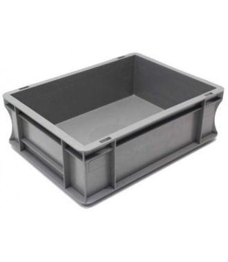 Stapelbehälter Eurobox 300x400x120 mm