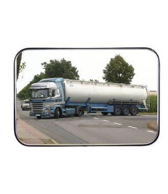 Verkehrsspiegel UNI-SIG