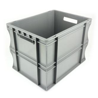 Stapelbehälter Eurobox 300x400x290 mm