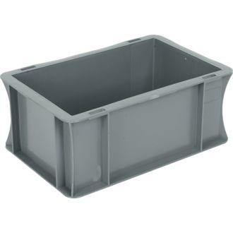 Stapelbehälter Eurobox 200x300x120 mm