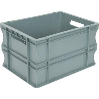 Stapelbehälter Eurobox 300x400x235 mm