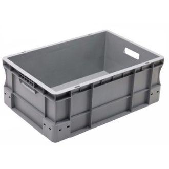 Stapelbehälter Eurobox 400x600x230 mm