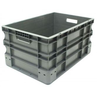 Stapelbehälter Eurobox 400x600x290 mm