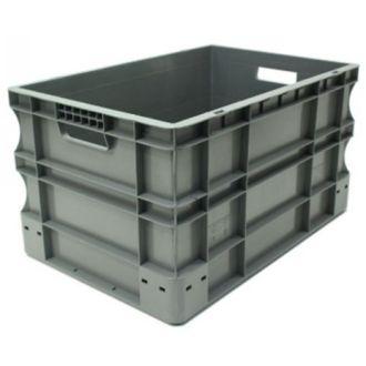 Stapelbehälter Eurobox 400x600x330 mm