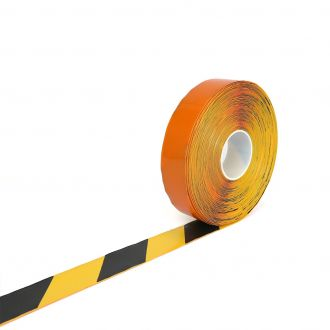 PermaStripe Warnband
